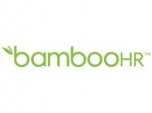 Ryvit Partner: BambooHR