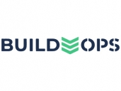 Ryvit Partner: BuildOps