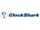 Ryvit Partner: ClockShark