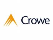 Ryvit Partner: Crowe