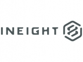 Ryvit Partner: InEight