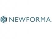 Ryvit Partner: Newforma