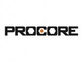 Ryvit Partner: Procore