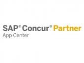 Ryvit Partner: SAP Concur