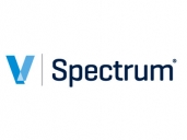 Ryvit Partner: Viewpoint Spectrum