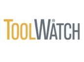 Ryvit Partner: ToolWatch