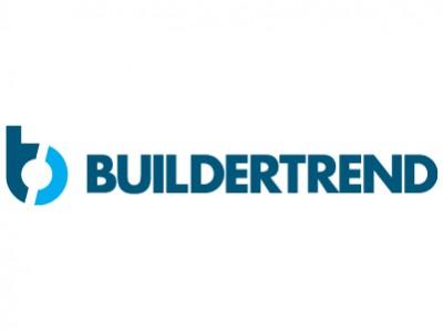 buildertrend-logo-new.jpg