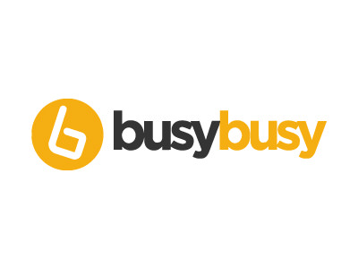 Sage 300 + BusyBusy