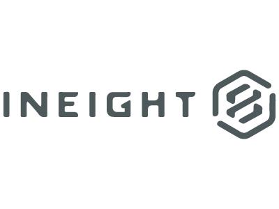 ineight-logo.jpg
