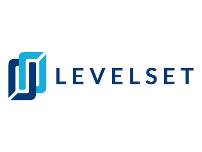 levelset-logo.jpg