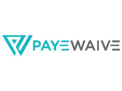 PayeWaive