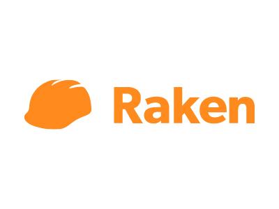 raken-logo.jpg