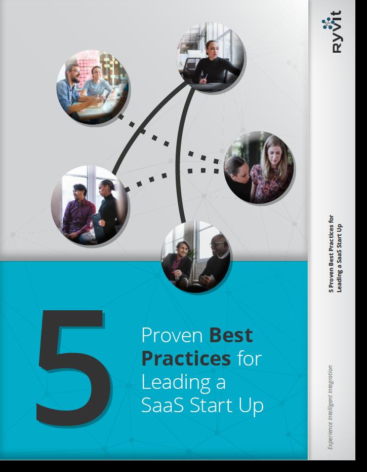 5 Proven Best Practices