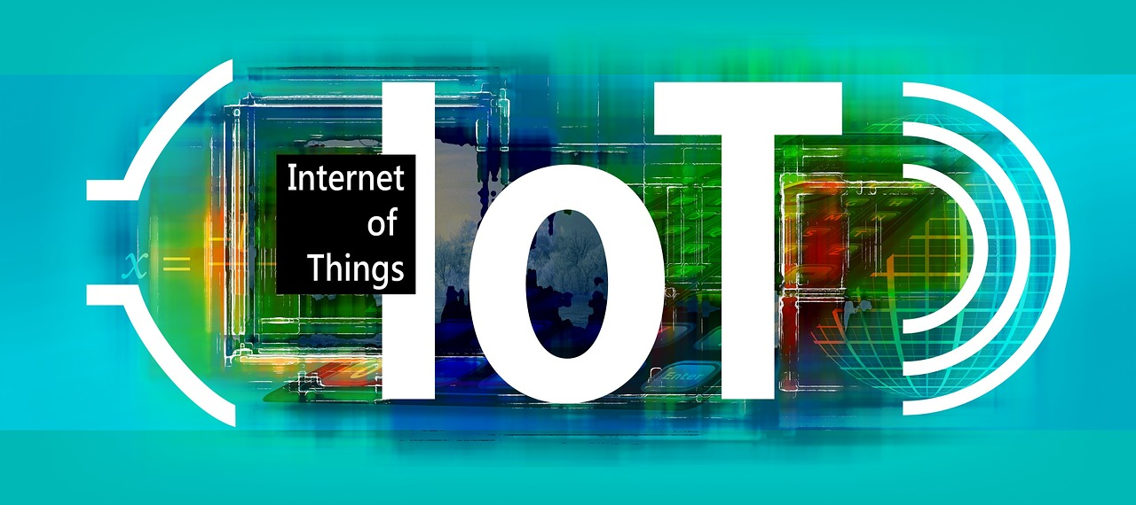 The Internet of Things: What you Need to Know