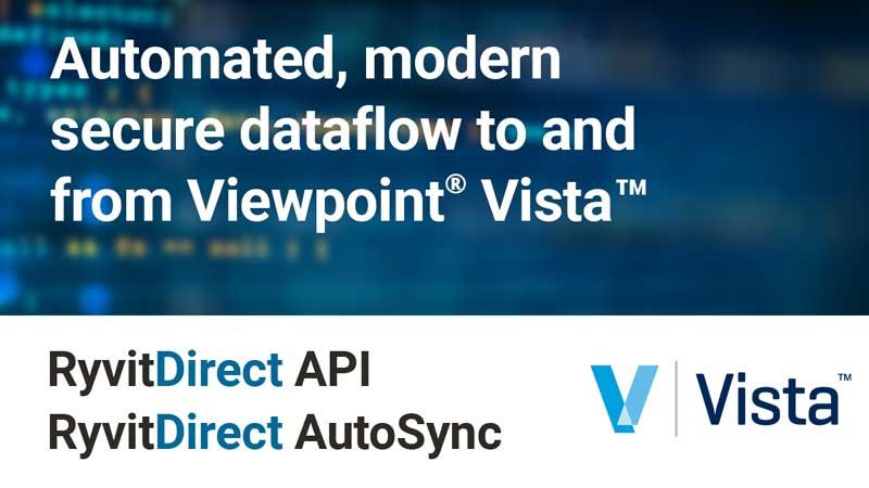 Webinar: Unlock the profitable world of automated data flow.