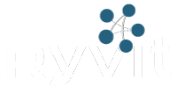 Ryvit - Construction Application Integration
