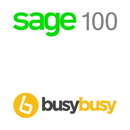 BusyBusy-sage100.jpg