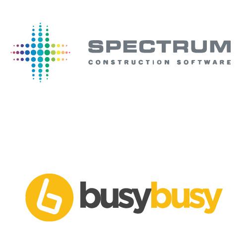 BusyBusy-spectrum.jpg
