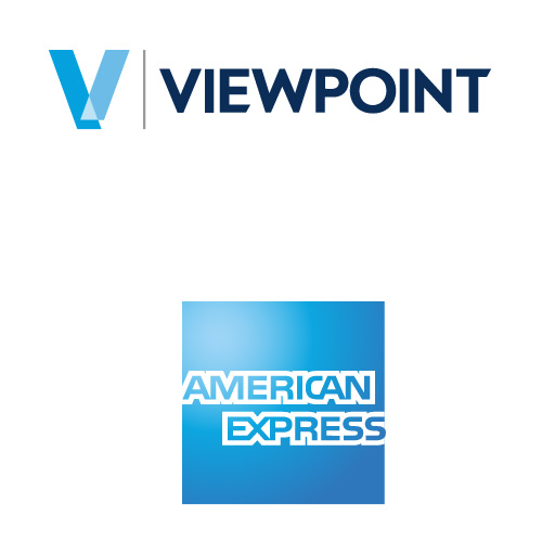 amex-viewpoint.jpg
