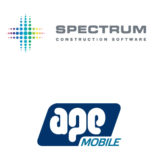 apemobile-spectrum.jpg