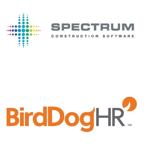 birddoghr-spectrum.jpg