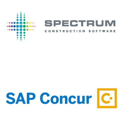 concur-spectrum.jpg