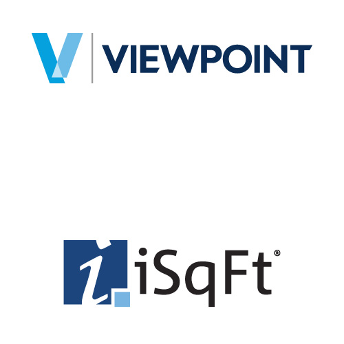 isqft-viewpoint.jpg