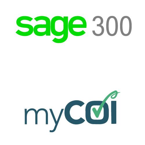 mycoi-sage300.jpg