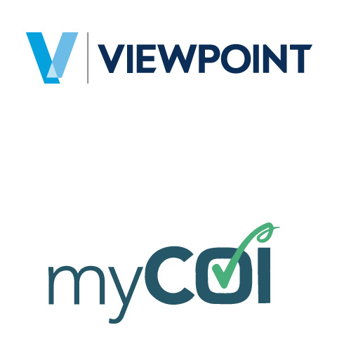mycoi-viewpoint.jpg
