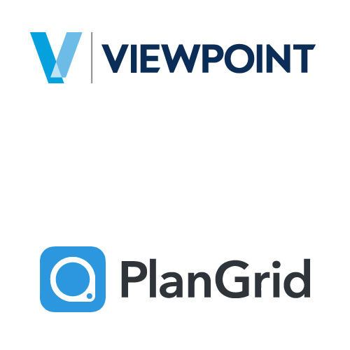 plangrid-viewpoint.jpg