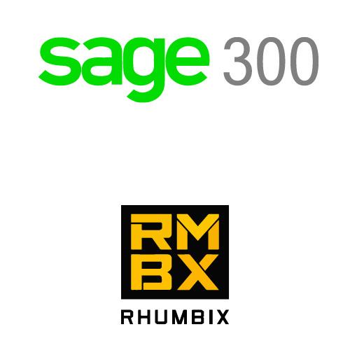 rhumbix-sage300.jpg