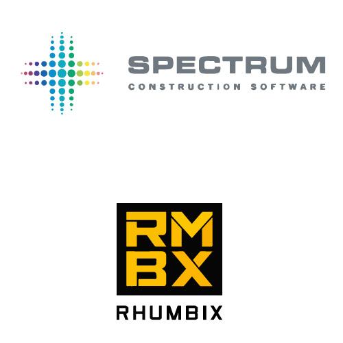 rhumbix-spectrum.jpg