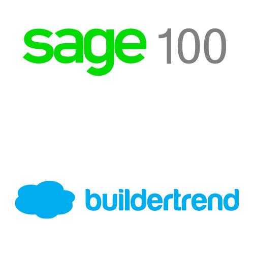 sage100-buildertrend.jpg