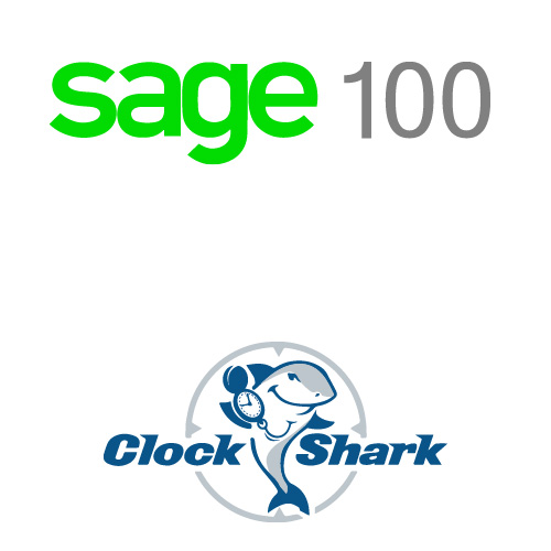sage100-clockshark.jpg
