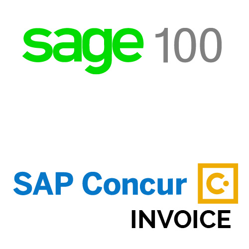 sage100-concur-invoice.jpg