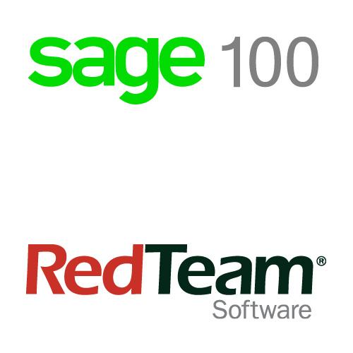 sage100-redteam.jpg