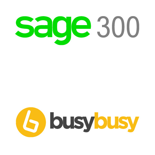 sage300-busybusy.jpg