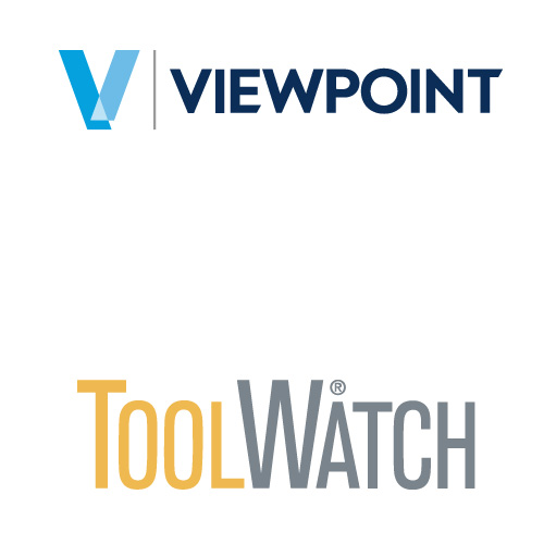 toolwatch-viewpoint.jpg