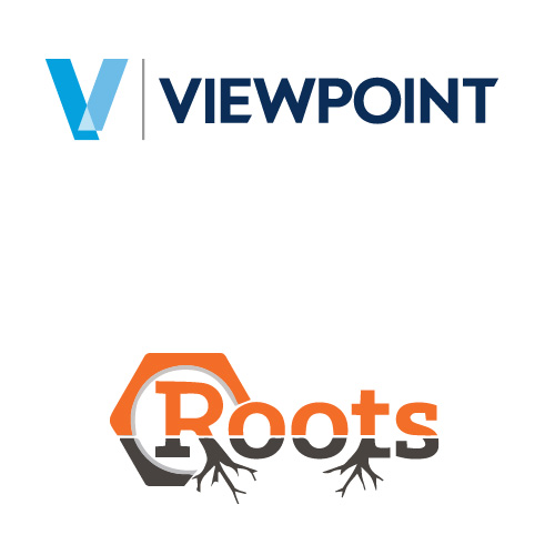 Viewpoint Vista + Roots Software
