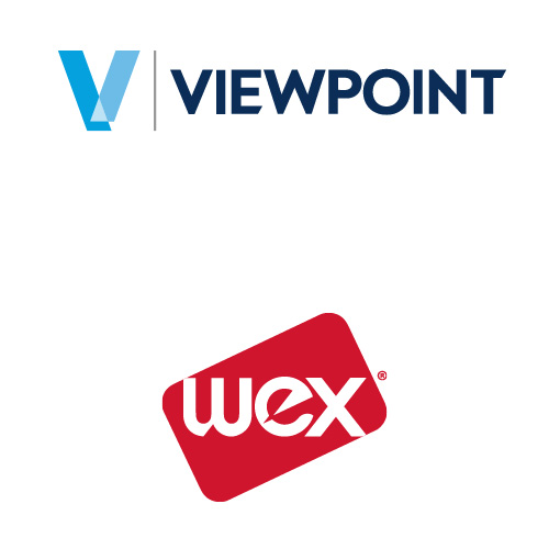 wex-viewpoint.jpg