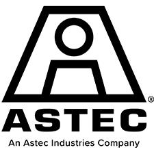 Astec WM2000