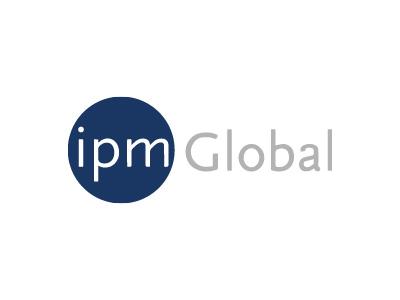 ipm Global + Viewpoint Vista