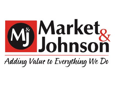 Market Johnson