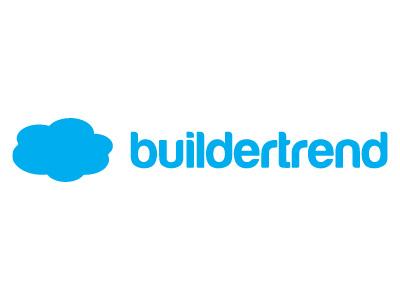 Ryvit Partner: buildertrend