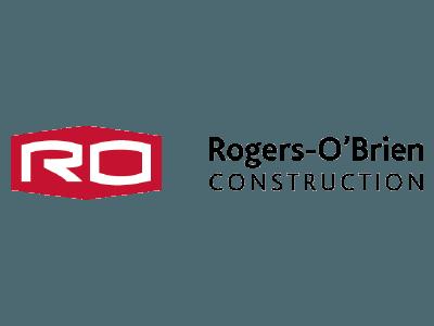 Rogers O'Brien