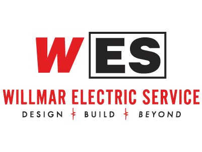 Willmar Electric