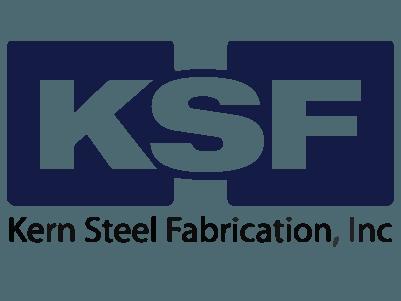 Kern Steel