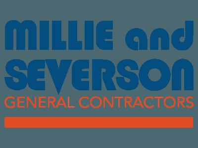 Millie & Severson