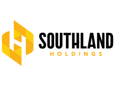 Southland Holdings
