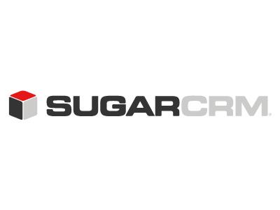 Sugar CRM + Viewpoint Vista